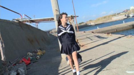 shimoe_hajimari_00074.jpg