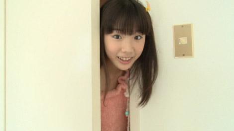 shimoe_hajimari_00075.jpg
