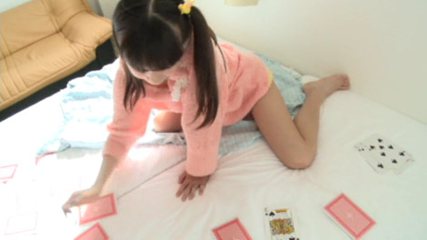 shimoe_hajimari_00077.jpg