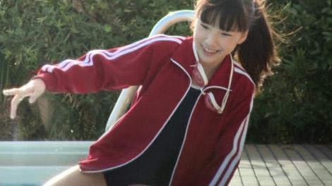 shimoe_hajimari_00089.jpg