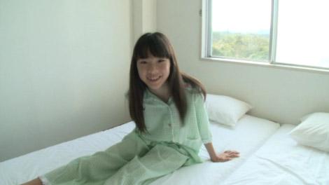shimoe_hajimari_00103.jpg