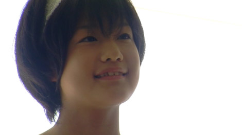 shindo_missatena_00053.jpg