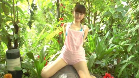 shunkan_aika_00033.jpg