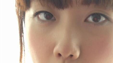 shunkan_aika_00050.jpg