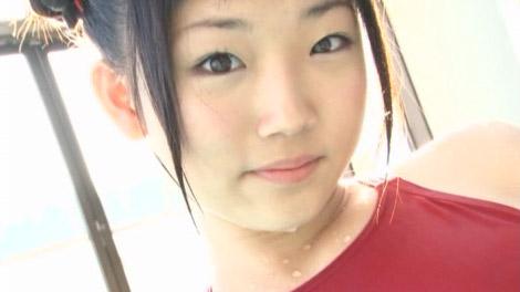 shunkan_hiyori_00031.jpg