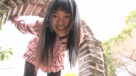 shunkan_kouno_00002.jpg