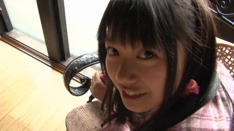 shunkan_kouno_00010.jpg