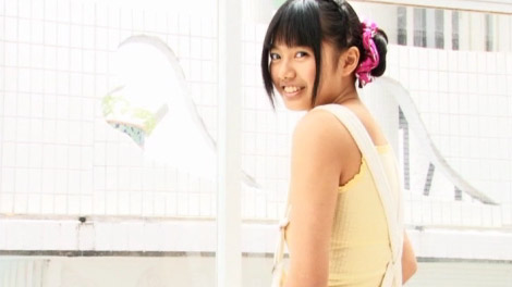 shunkan_kouno_00036.jpg