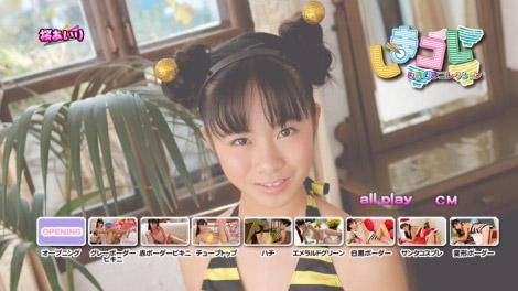 simacolle_airi_00000.jpg