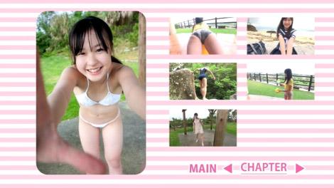 sora_sky_00000.jpg