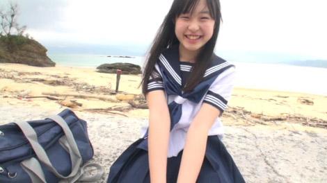 sora_sky_00001.jpg