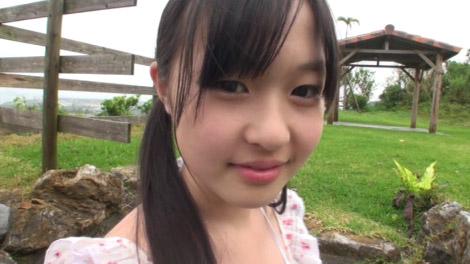 sora_sky_00051.jpg