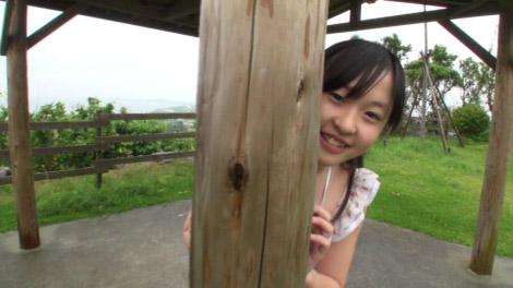 sora_sky_00052.jpg