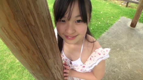 sora_sky_00053.jpg