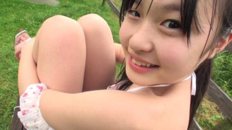 sora_sky_00061.jpg