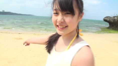 sora_sky_00071.jpg