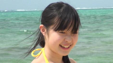 sora_sky_00079.jpg