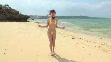 sora_sky_00081.jpg