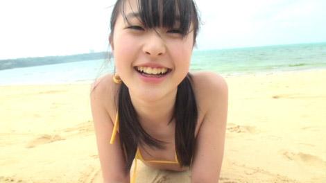sora_sky_00086.jpg