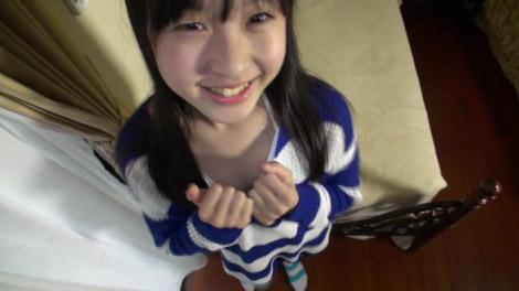 sora_sky_00090.jpg