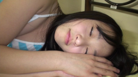 sora_sky_00103.jpg