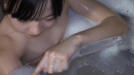 sora_sky_00117.jpg