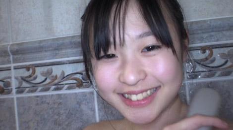sora_sky_00127.jpg