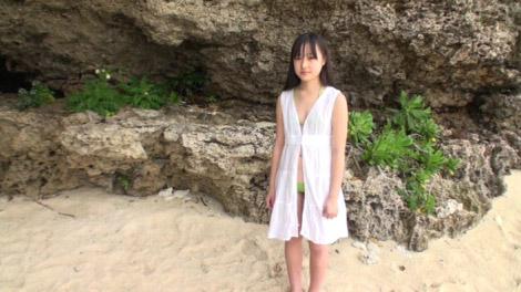 sora_sky_00131.jpg