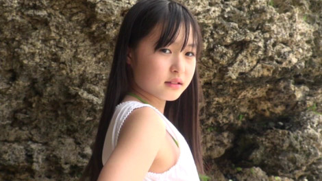 sora_sky_00133.jpg