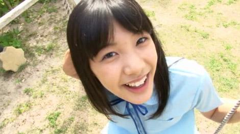 startdash_nanahosi_00004.jpg