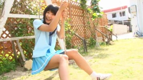 startdash_nanahosi_00007.jpg