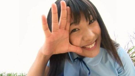 startdash_nanahosi_00010.jpg