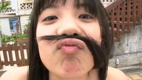 startdash_nanahosi_00095.jpg