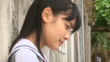 startdash_nanahosi_00096.jpg