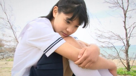 startdash_nanahosi_00099.jpg