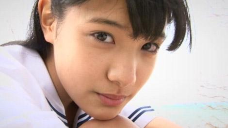 startdash_nanahosi_00100.jpg