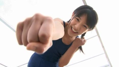 startdash_nanahosi_00112.jpg