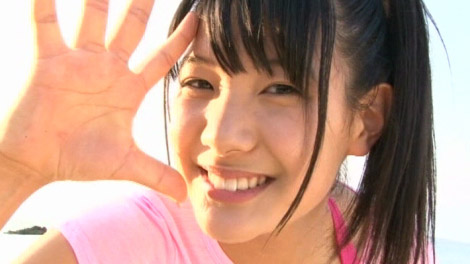 startdash_nanahosi_00121.jpg