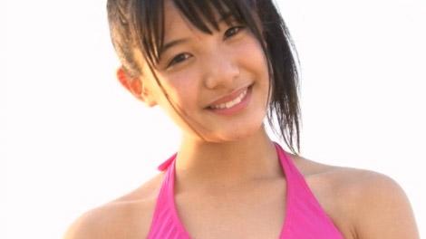startdash_nanahosi_00129.jpg