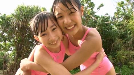 startdash_nanahosi_00145.jpg