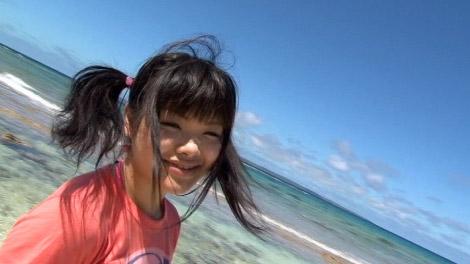 sweetpops_hanae_00002.jpg