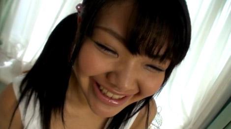 sweetpops_hanae_00020.jpg