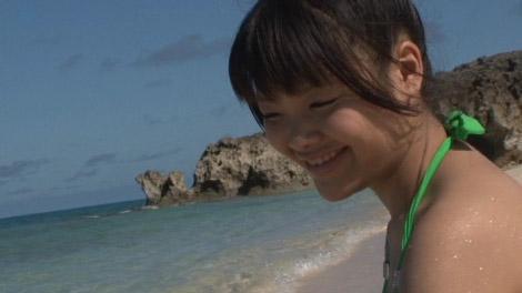 sweetpops_hanae_00036.jpg