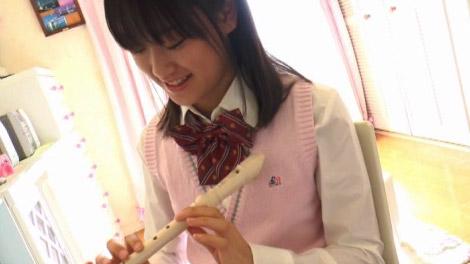 sweetroom_yamada_00029.jpg