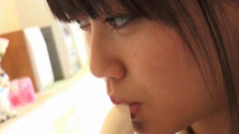 sweetroom_yamada_00030.jpg
