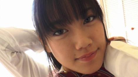 sweetroom_yamada_00035.jpg