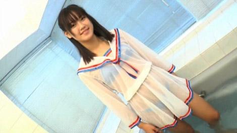 sweetroom_yamada_00076.jpg