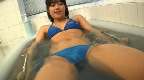sweetroom_yamada_00089.jpg
