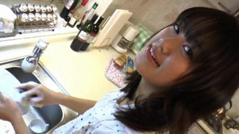 sweetroom_yamada_00112.jpg