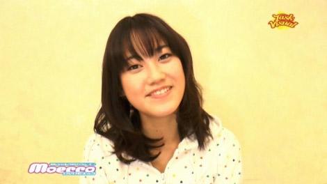 sweetroom_yamada_00133.jpg
